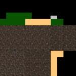 base_texture