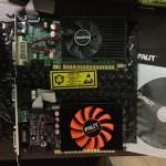 GT640_02.new