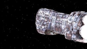 spaceship_render